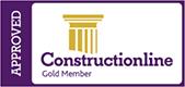 https://www.rwbgroup.co.uk/wp-content/uploads/2021/08/ConstructionLine-Gold-Member-Logo.png