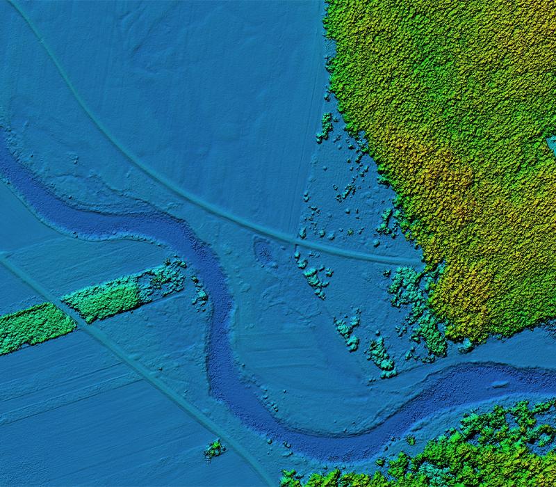 https://www.rwbgroup.co.uk/wp-content/uploads/2021/08/GPS-MAP-V1.jpg