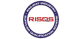 https://www.rwbgroup.co.uk/wp-content/uploads/2021/08/RISQS-Logo-Small-Circle.png