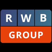 https://www.rwbgroup.co.uk/wp-content/uploads/2021/08/RWB-Group-Homepage.png