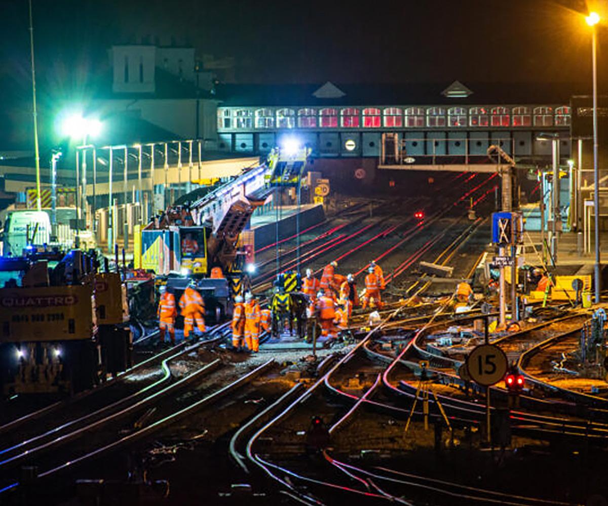 https://www.rwbgroup.co.uk/wp-content/uploads/2021/08/Rail-Project-Image.jpg