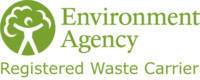 https://www.rwbgroup.co.uk/wp-content/uploads/2021/08/registered-waste-carrier-e1628936901248.png