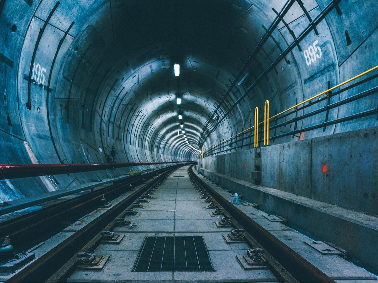 How Do Railways Impact The Environment?
