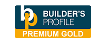 https://www.rwbgroup.co.uk/wp-content/uploads/2021/10/Builders-Profile-Gold-Logo.png