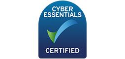 https://www.rwbgroup.co.uk/wp-content/uploads/2021/10/Cyber-Essentials-Logo.jpg