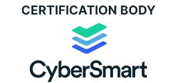 https://www.rwbgroup.co.uk/wp-content/uploads/2021/10/Cyber-Smart-Logo.jpg
