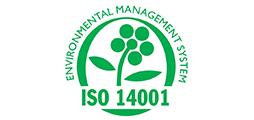 https://www.rwbgroup.co.uk/wp-content/uploads/2021/10/ISO-14001-Opt.jpg
