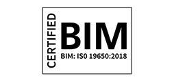 https://www.rwbgroup.co.uk/wp-content/uploads/2021/10/ISO-19650-BIM.jpg