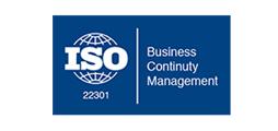 https://www.rwbgroup.co.uk/wp-content/uploads/2021/10/ISO-22301-Logo2.jpg