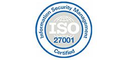 https://www.rwbgroup.co.uk/wp-content/uploads/2021/10/ISO-27001-Opt2.jpg