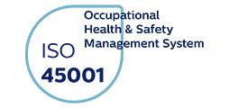 https://www.rwbgroup.co.uk/wp-content/uploads/2021/10/ISO-45001-Opt3.jpg