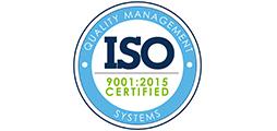 https://www.rwbgroup.co.uk/wp-content/uploads/2021/10/ISO-9001-Logo.jpg