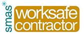 https://www.rwbgroup.co.uk/wp-content/uploads/2021/10/Worksafe-Logo.jpg