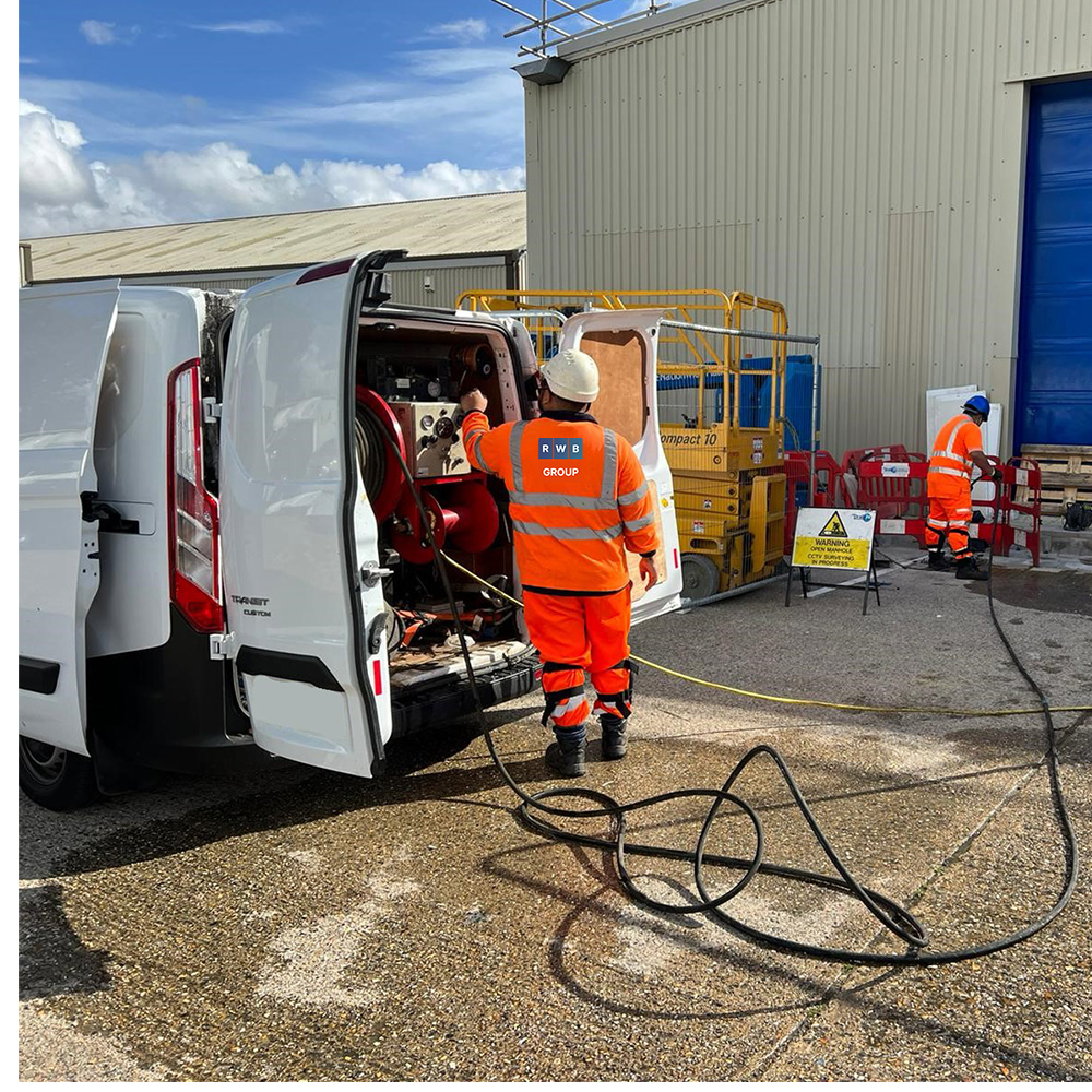 https://www.rwbgroup.co.uk/wp-content/uploads/2021/10/drain-cleaning.jpg